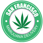Marijuana Delivery San Francisco